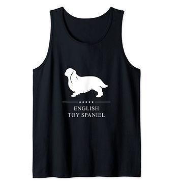 English-Toy-Spaniel-White-Stars-Tank.jpg