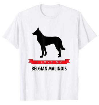 Belgian-Malinois-Black-Love-tshirt-big.j