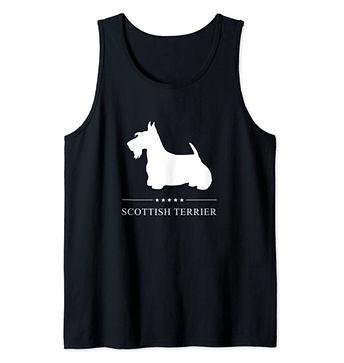 Scottish-Terrier-White-Stars-Tank.jpg