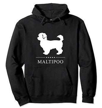 Maltipoo-White-Stars-Hoodie.jpg