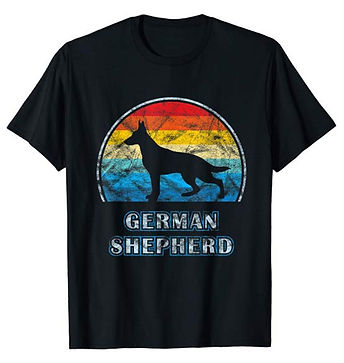 Vintage-Design-tshirt-German-Shepherd.jp