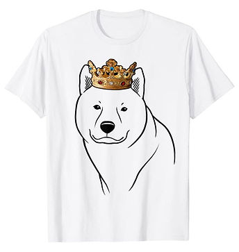Hokkaido-Crown-Portrait-tshirt.jpg