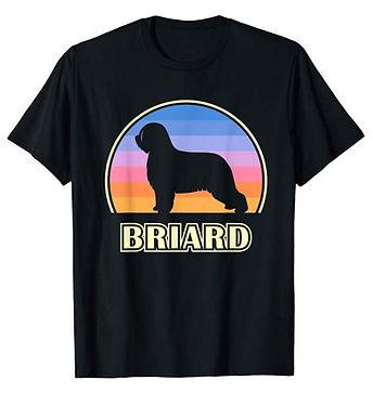 Vintage-Sunset-tshirt-Briard.jpg