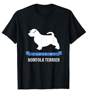 White-Love-tshirt-Norfolk-Terrier.jpg