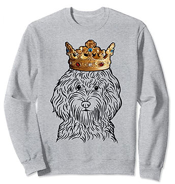 Cockapoo-Crown-Portrait-Sweatshirt.jpg