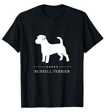 Russell-Terrier-White-Stars-tshirt.jpg