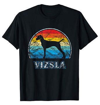 Vintage-Design-tshirt-Vizsla.jpg