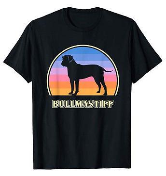 Vintage-Sunset-tshirt-Bullmastiff.jpg
