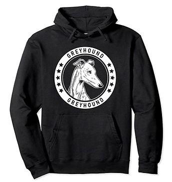 Greyhound-Portrait-BW-Hoodie.jpg