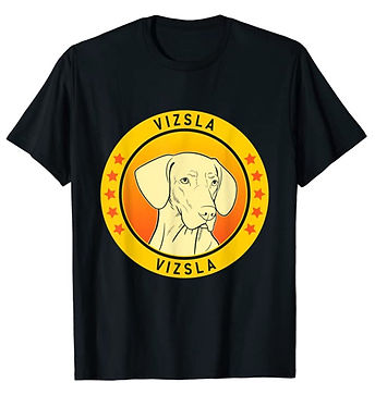Vizsla-Portrait-Yellow-tshirt.jpg
