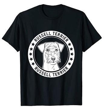 Russell-Terrier-Portrait-BW-tshirt.jpg
