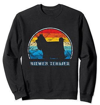 Biewer-Terrier-Vintage-Design-Sweatshirt