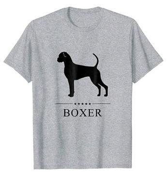 Boxer-Black-Stars-tshirt.jpg