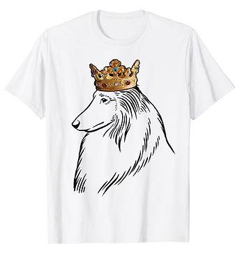 Collie-Rough-Crown-Portrait-tshirt.jpg