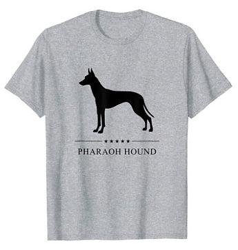 Pharaoh-Hound-Black-Stars-tshirt.jpg