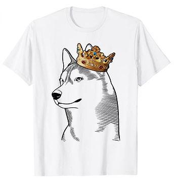 Siberian-Husky-Crown-Portrait-tshirt.jpg