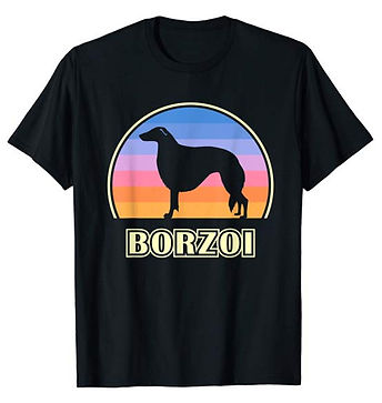 Vintage-Sunset-tshirt-Borzoi.jpg