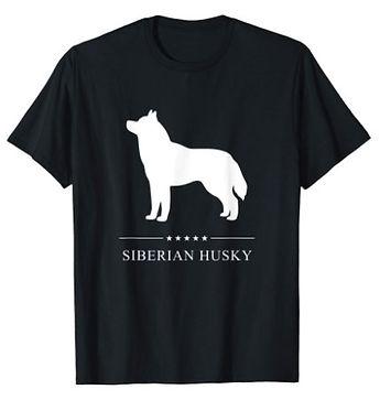 Siberian-Husky-White-Stars-tshirt.jpg