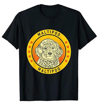 Maltipoo-Portrait-Yellow-tshirt.jpg