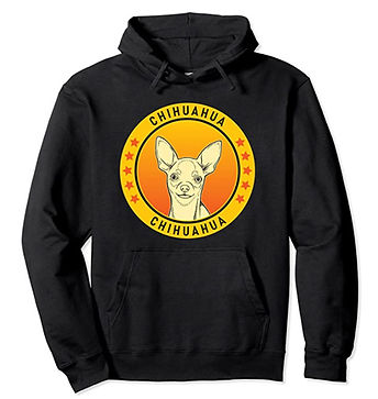 Chihuahua-Smooth-Portrait-Yellow-Hoodie.