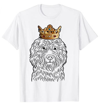 Barbet-Crown-Portrait-tshirt.jpg