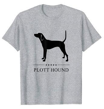 Plott-Hound-Black-Stars-tshirt.jpg