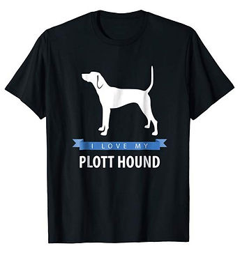White-Love-tshirt-Plott-Hound.jpg