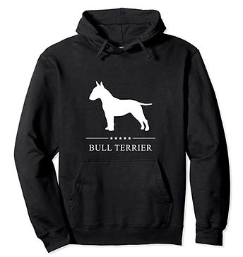 Bull-Terrier-White-Stars-Hoodie.jpg