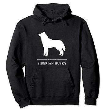 Siberian-Husky-White-Stars-Hoodie.jpg