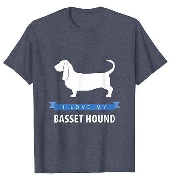 Basset-Hound-White-Love-tshirt.jpg