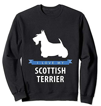 White-Love-sweatshirt-Scottish-Terrier.j