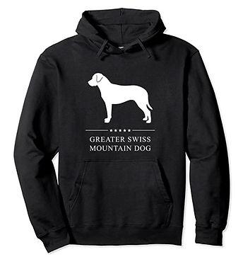 Greater-Swiss-Mountain-Dog-White-Stars-H