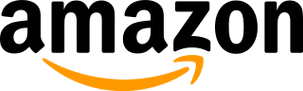 320px-Amazon_logo.png