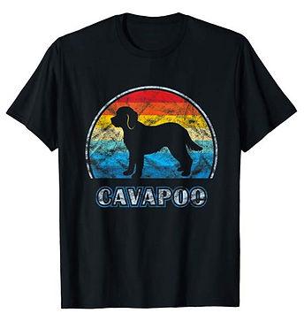 Vintage-Design-tshirt-Cavapoo.jpg
