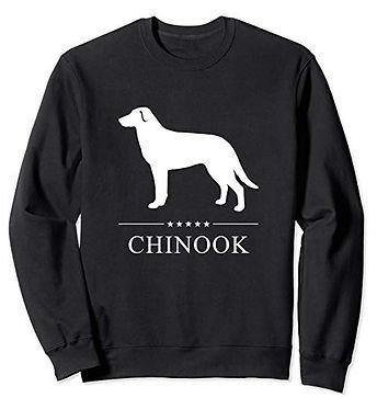White-Stars-Sweatshirt-Chinook.jpg