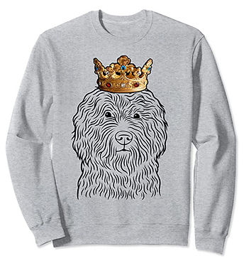 Barbet-Crown-Portrait-Sweatshirt.jpg