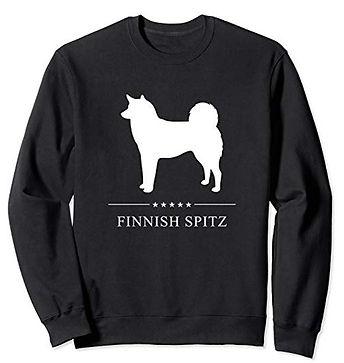 White-Stars-Sweatshirt-Finnish-Spitz.jpg