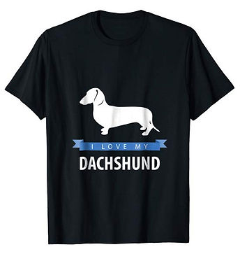 White-Love-tshirt-Smooth-Dachshund.jpg