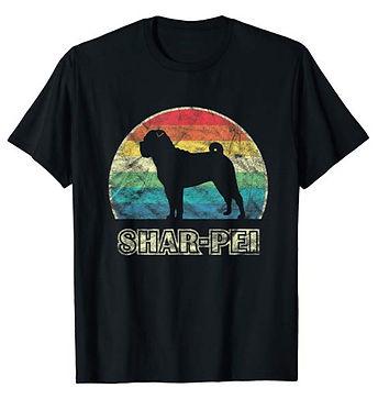 Vintage-Dog-tshirt-Shar-Pei.jpg