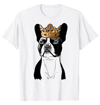 Boston-Terrier-Crown-Portrait-tshirt.jpg