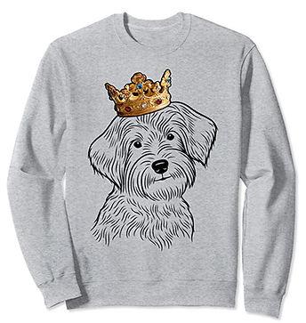 Yorkiepoo-Crown-Portrait-Sweatshirt.jpg