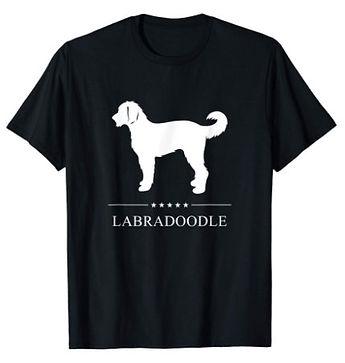 Labradoodle-White-Stars-tshirt.jpg