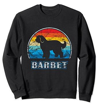 Barbet-Vintage-Design-Sweatshirt.jpg