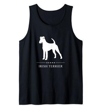 Irish-Terrier-White-Stars-Tank.jpg