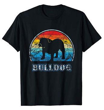 Vintage-Design-tshirt-Bulldog.jpg