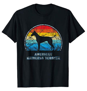Vintage-Design-tshirt-American-Hairless-