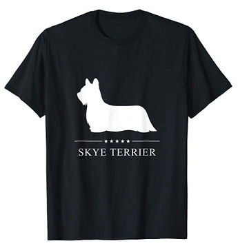 Skye-Terrier-White-Stars-tshirt.jpg