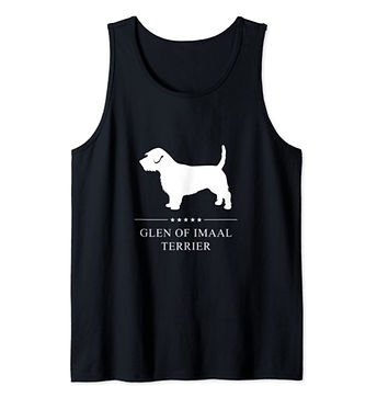 Glen-of-Imaal-Terrier-White-Stars-Tank.j