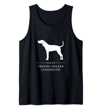 Treeing-Walker-Coonhound-White-Stars-Tan
