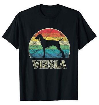 Vintage-Dog-tshirt-Vizsla.jpg